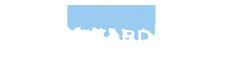 www.hoglekardalen.com Logo