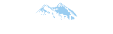 www.hoglekardalen.com Logotyp